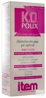 item-dermatologie-ko-poux-gel-creme-anti-poux-100-ml