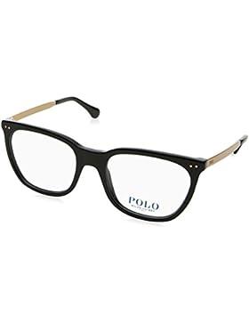 Polo Ralph Lauren 0PH2170, Monturas de Gafas para Mujer