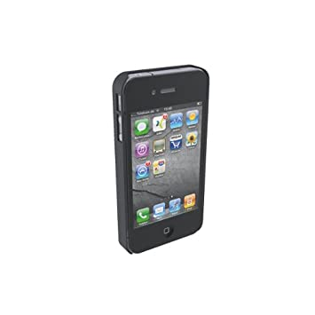 amazon coque iphone 4