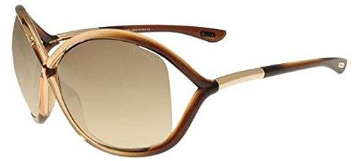 Tom Ford Damenbrillen