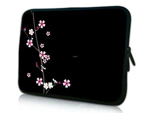 sidorenko-custodia-sleeve-per-tablet-97-pollici-apple-ipad-air-pro-samsung-galaxy-tab