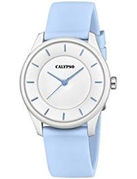 Reloj Calypso para Unisex K5733/3
