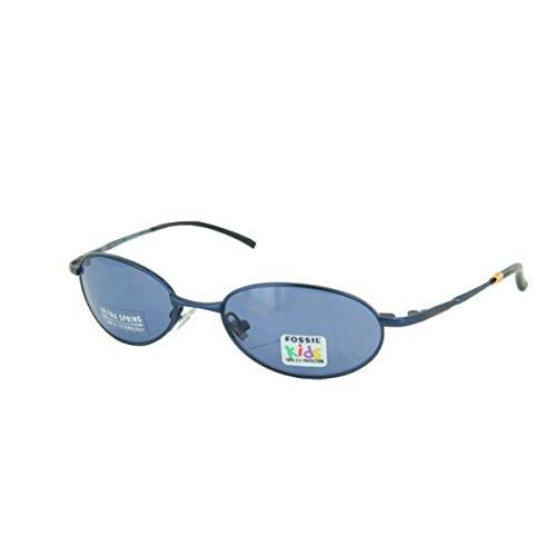 Fossil Kinder Sonnenbrille Wickie Blue KS1016470