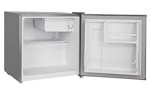 Dms Mini Kühlschrank Minibar Kühlbox : Test russell hobbs rhttlf ss mini kühlschrank liter kühlteil