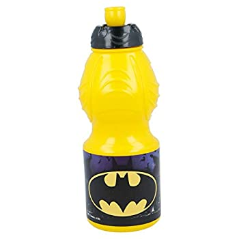 Batman ST 85533 Botella...