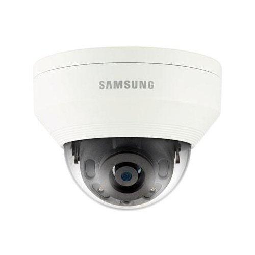 """Hanwha Techwin IP-Cam Fixed Dome """"Q-Serie"""" QNV-6020R"""