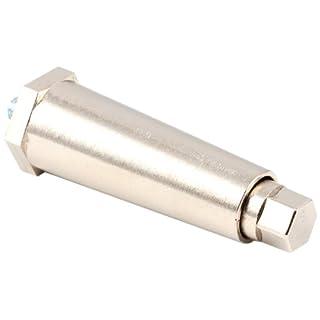 APW Wyott 87321 Adjustable Metal 4 Leg by APW Wyott