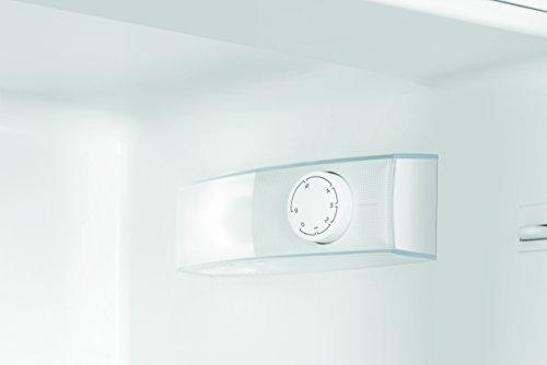 Aeg Kühlschrank Filter Wechseln : Aeg kuehlschrank ratgeber infos top produkte