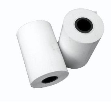 thermal-paper-for-first-data-hypercom-verifone-more-12-rolls-by-epaymentsolutions
