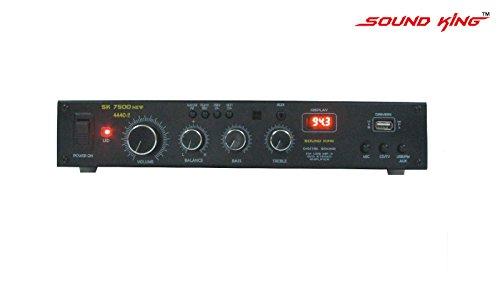 sound king sk7500 - 2.2ch mixer amplifier with microphone input SOUND KING SK7500 – 2.2CH Mixer Amplifier with microphone input 31BcKt i60L