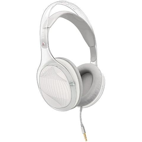 Philips SHO9561 O'Neill HeadBand Cuffie DJ