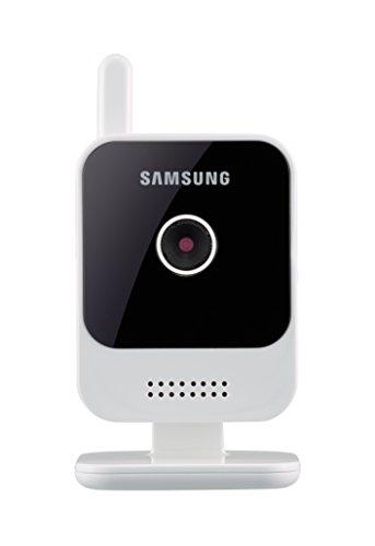 Samsung - Sew-3042monitor de vídeo inalámbrico para bebé ́