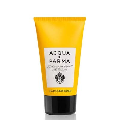 ACQUA DI PARMA - ACQUA DI PARMA hair conditioner 150 ml-Unisex