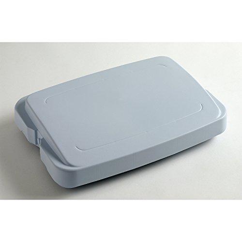 Campingaz 204110 Powerbox Deluxe - 6