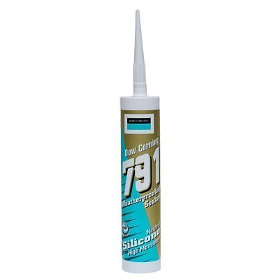 dow-corning-791-weatherproofing-brown-silicone-sealant-310ml-by-dow-corning