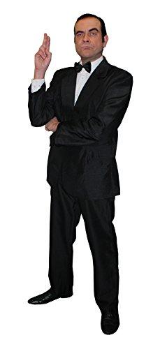 auftragskiller-oder-britisches-agenten-kostm-von-ilovefancydressder-schwarze-anzug-ist-erhaltbar-in-