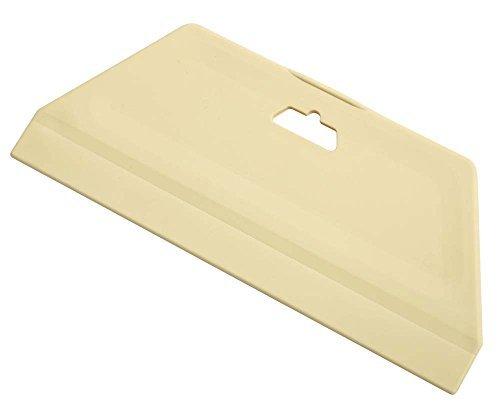 warner-498-flexible-plastic-smoother-spreader-9-by-warner-manufacturing