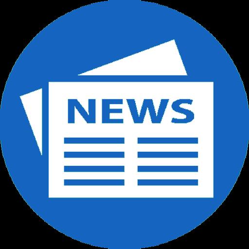 Business-zeitungen (Zeitungen)