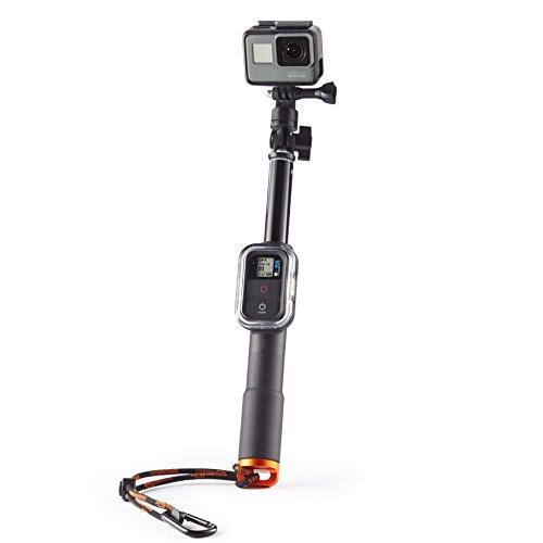 amazonbasics-gopro-remote-pole