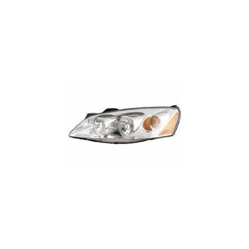 pontiac-g6-headlight-oe-style-replacement-headlamp-driver-side-new-by-headlights-depot
