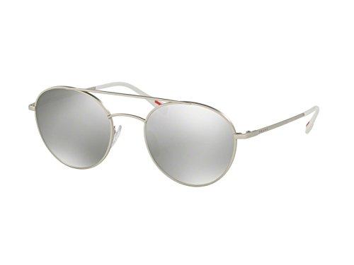 Prada-Sport-Sonnenbrille-PS-02SS