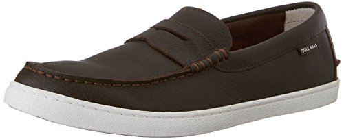 cole-haan-mens-pinch-leather-weekender-loafer-java-leather-white-10-m-us