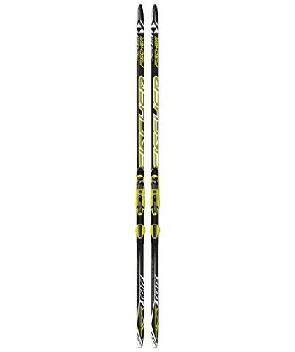 fischer-rcr-skate-stiff-14-15