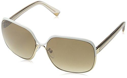 nina-ricci-damen-sonnenbrille-snr013-brown-shiny-rose-gold-beige-one-size