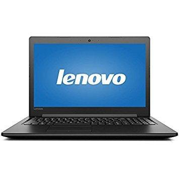 Lenovo Ideapad 310 15.6 HD High Performance Laptop - AMD Quad-Core A10-9600P Up to 3.2GHz, 12GB RAM, 1TB HDD, DVD Burner, Radeon R5 Graphics, HDMI, Bluetooth, WLAN, Webcam, 4-in-1 card reader, Win 10