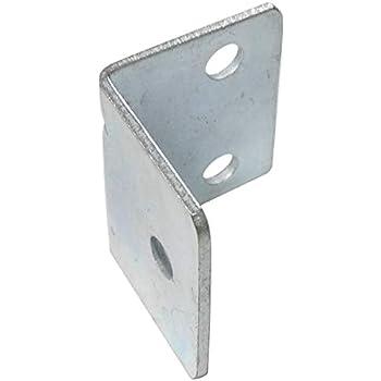 ECD Germany Table de soudage 76 x 51 cm r/églable en hauteur 74-86 cm avec 2 roulettes inclinable 0-90/° table de travail datelier soudure pliable en acier charge jusqu/à 160 kg