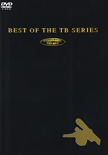 best-of-the-tb-series-dvd