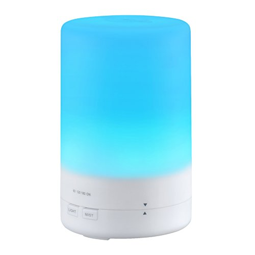 victsing-180ml-whisper-quiet-aromatherapy-essential-oil-diffuser-portable-ultrasonic-cool-mist-aroma