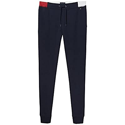 Tommy Hilfiger Women's Pant Trouser
