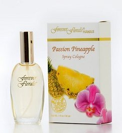 hawaii-forever-florals-cologne-1-fl-oz-passion-pineapple-by-forever-florals-hawaii-twi