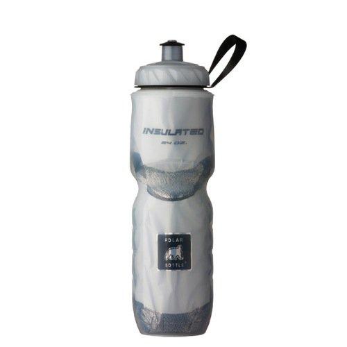 polar-bottle-ib20clw-borraccia-bianco-590-cc