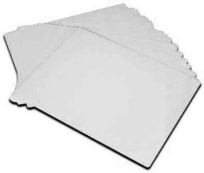 100x A4 Blätter Sublimation Transfer Papier Hitze Presse - Becher-hitze-presse