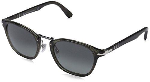 Persol PO3110 Sonnenbrille 51 mm, 102071