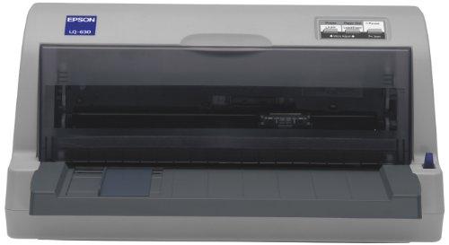 Epson LQ-630 24 Nadeldrucker