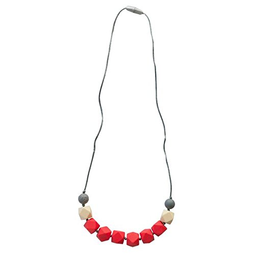 itzy-ritzy-teething-happens-cube-bead-necklace-coral