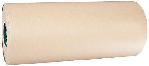 Aviditi KP1830 Fiber 30# Paper Roll, 1200' Length x 18