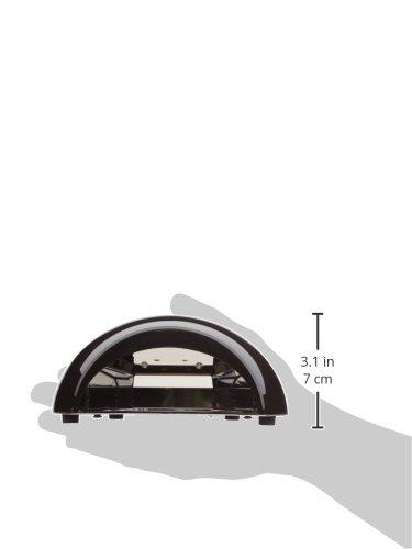 alessandro Striplac Starter Kit French - 8
