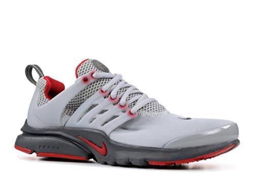 Nike 833875-007
