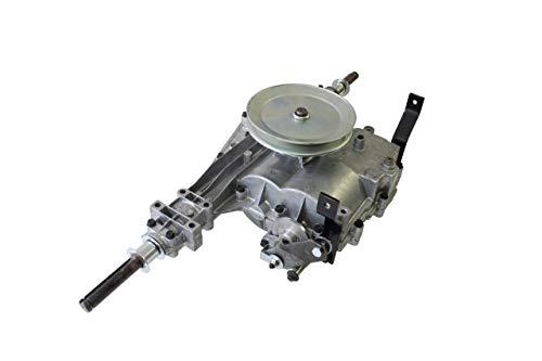 Schaltgetriebe Getriebe Peerless Tecumseh 204-583A 4V+1R