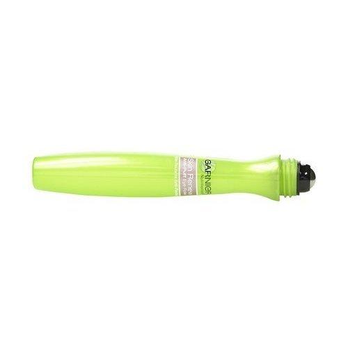 Garnier Skin Renew Anti-Puff Eye Roller Gel 0.5 Fl Oz (15mL)