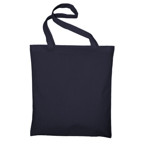 bags-by-jassz-bolsa-de-mano-de-la-compra-de-algodon-grande-talla-unica-azul-oscuro