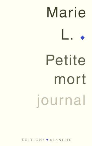 PETITE MORT