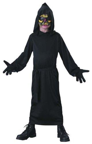 (Cesar A922-002 - Horror Robe Größe 132)
