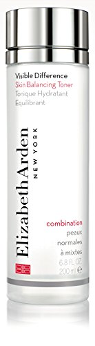 elizabeth-arden-visible-difference-skin-balancing-toner-200-ml
