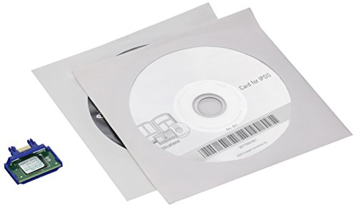 LEXMARK Karte Fuer IPDS MS610dn -
