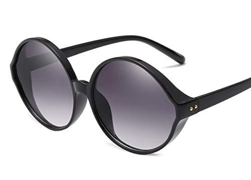 Saino Acetat-Material Top Etui&Brillentuch Ultra Leicht Katzenauge Outdoor UV Outdoor-Brille Damen Dekogläser